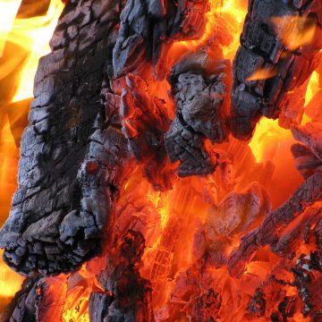 Algunas fechas especiales para los signos de fuego en 2020