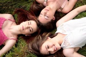 Como es cada signo del zodiaco en la amistad