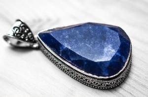 Amuletos de la suerte para Sagitario