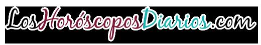 Los Horoscopos Diarios