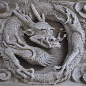 Características de los signos del zodiaco chino