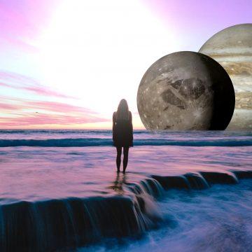 El gran Júpiter: motor de oportunidades para Sagitario