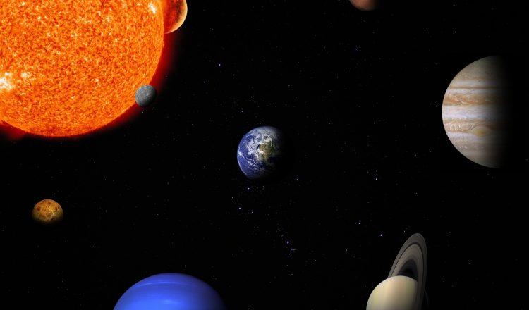 los signos de tierra y sus planetas regentes los horóscopos diarios