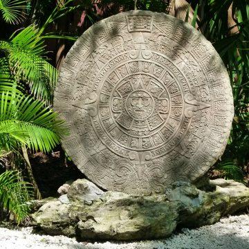 Astrología Azteca: misterios de una increíble civilización