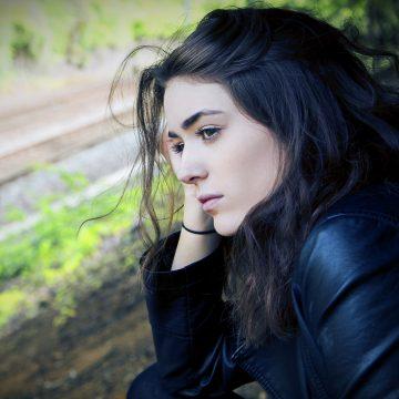 La tristeza; ¿cómo afecta a los signos de Aire?