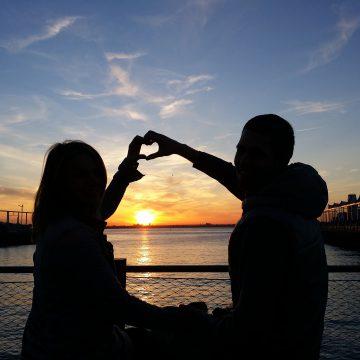 5 razones para enamorarse de Aries