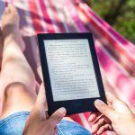 ¿Cuánto influye en nuestra vida leer el horóscopo diario?