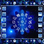 Cuales son los descendentes de cada signo
