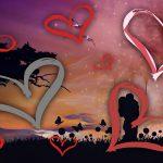 Mejores signos del Zodíaco en el amor