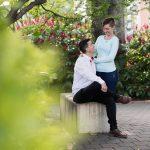 Cómo enamorar a un hombre Libra casado